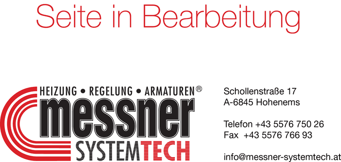 messner-systemtech.at
